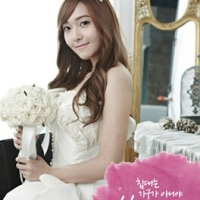 YOU're My Destiny | Jessica's Wedding | Spesial Part